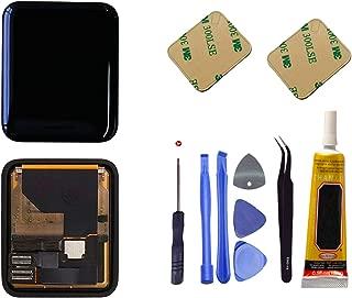apple watch series 2 digitizer