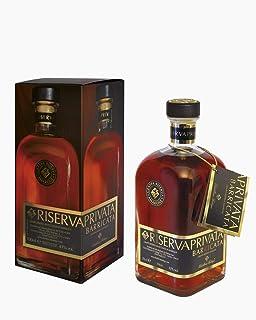Bottega Bottega Grappa Riserva Privata Barricata 43% Vol. 0,7L In Giftbox - 700 ml