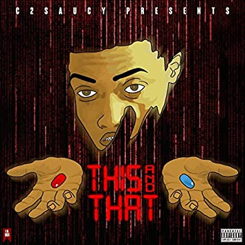 This & That (Deluxe)