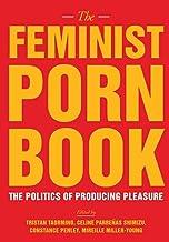 کتاب پورنو فمینیستی: سیاست تولید لذت