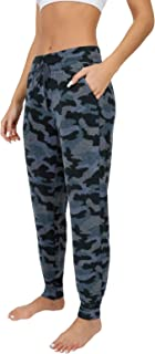 90 Degree By Reflex Yoga Lounge Pants - Loungewear and Activewear
