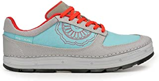 Astral Tinker Shoe