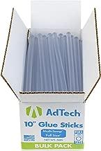 Adtech Full-Size Multi-Temp 5-lb BOX All-Purpose Glue Sticks-7/16