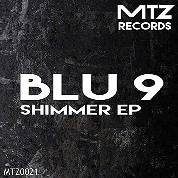 Shimmer EP