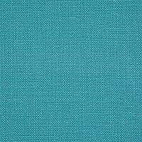 壁紙屋本舗 壁紙 のりつき 無地 ターコイズ 青 緑 15m + 施工道具 SLL-5719
