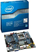 Intel Desktop Board DH61AG Thin Mini-ITX