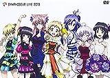 シンフォギア ライブ 2013[DVD]