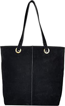 UGG Heritage North/South Tote