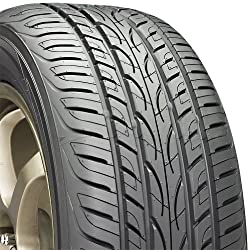 top 10 best all season tires for snow in 2018 reviews savant magazine professional product. Black Bedroom Furniture Sets. Home Design Ideas