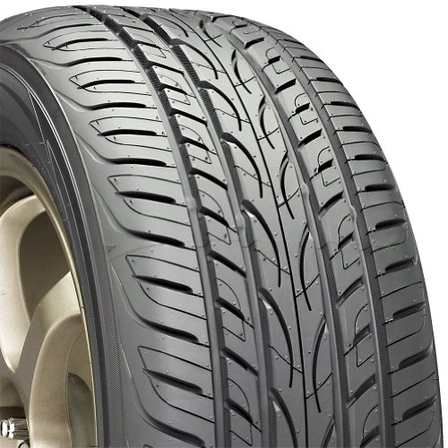 Best Tires for Quiet Smooth Ride