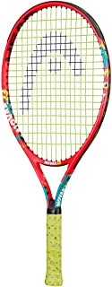 HEAD Unisex-Youth Novak Tennis Racket