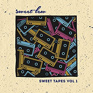 Sweet Tapes, Vol. 1