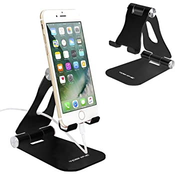 leyueyuan Multi-Function Mounts and Stands Pink Golden lines Expanding Stand Grip Mount Socket for Smartphones iPhone and Tablets