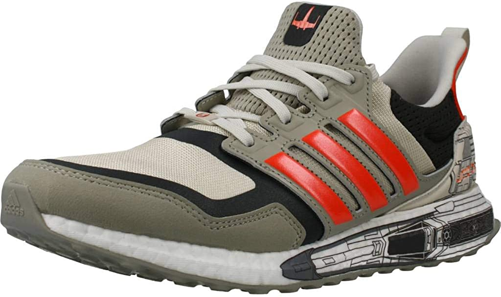 adidas Ultraboost SL Long Beach Mall Sw Trainers Sneakers Limited Special Price Mens Running