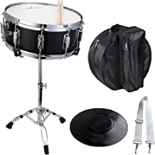 Best snares for sale Reviews