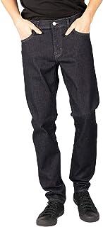 Men's Kenaston Slim Jeans