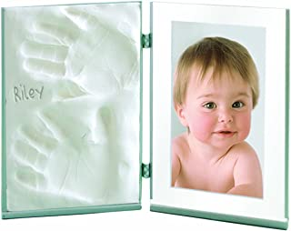 Best sculpey picture frame Reviews