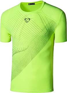 inexpensive t shirts