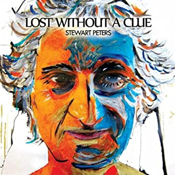 Lost Without a Clue