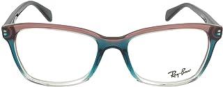 Ray Ban 5362 5834 - Óculos de Grau