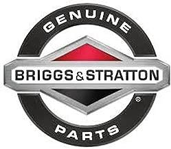 Briggs & Stratton 399671 CLUTCH-STARTER OEM LAWNMOWER SNOWBLOWER ;#by:mowandsnow