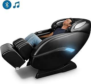 Best homedics foldable shiatsu massage lounge chair Reviews