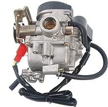 Best keihin carburetor 28mm price Reviews