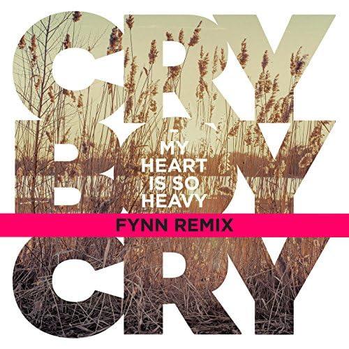 Cry Boy Cry