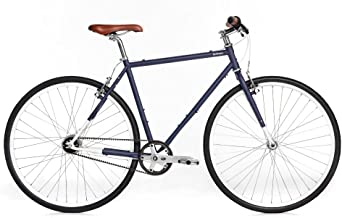 Brilliant Bikes Brilliant Bicycle Co - l-Train