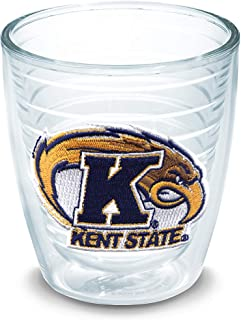 Best the flash tervis Reviews