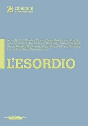 LEsordio