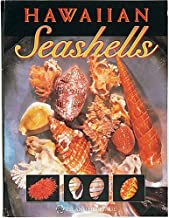 hawaiian seashells book