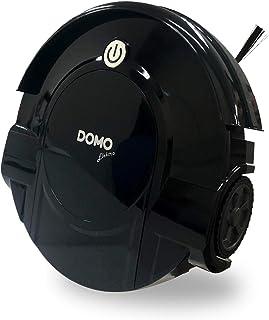 DM0001BK(ブラック) オートクリーナー ロボット掃除機