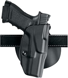 Safariland 6378-75-411 ALS Paddle Holster