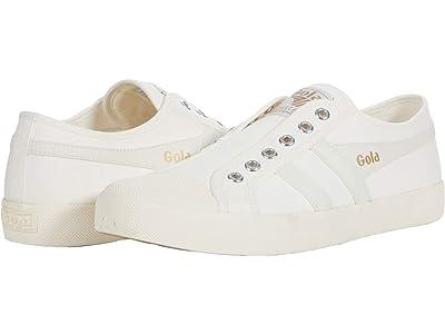 Gola Coaster Slip