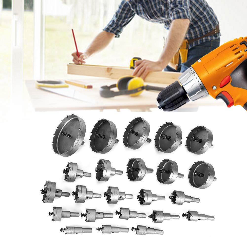Tool Set Keeps Excellent Evacuation sale outlet Chip Performance Metall