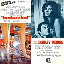 Best dudley moore love me Reviews