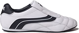 Lonsdale Mens Benn Trainers Athletic Training Shoes Sneakers