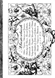 Musterbuch Sticken, Verzieren, Dekorieren und Garnieren. Historische Vorlagen vom Mittelalter bis 1619: Band 2 - Stickvorlagen für Blumen, Tiere und Goldhauben, ... Stiche. (sehen - wissen - gestalten)
