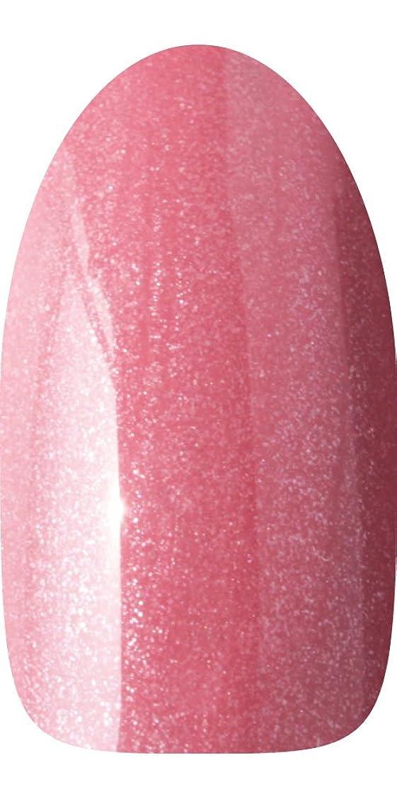 新しさ自治的商品sacra カラージェル No.055 マルゴー