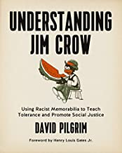 Best understanding jim crow Reviews