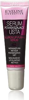 Eveline Hyaluron Lip Push Up Serum 12 ml