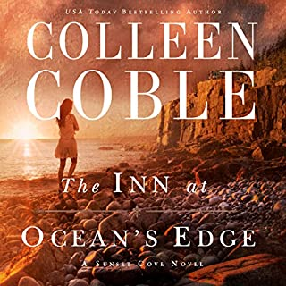 The Inn at Ocean's Edge cover art