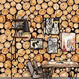 CVG A Roll Tile Sticker Wall Poster 40x160cm Adhesive Tile Art Metope Wall Decal Sticker DIY Kitchen...