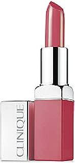 Clinique Pop Lip Colour + Primer - Plum Pop