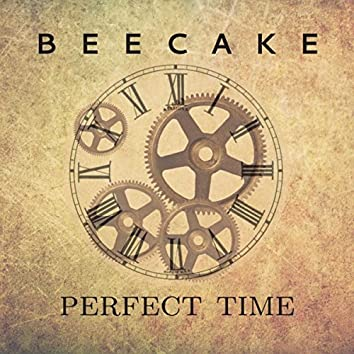 Perfect Time