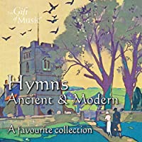 Various: Hymns Ancient & Moder