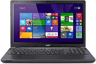"Acer - Aspire E5-571P-55TL 15.6"" Touch Screen Laptop / Intel Core i5 / 4GB Memory / 500GB HD / Webcam / Windows 8.1 64-bit..."