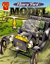 Henry Ford and the Model T (Inventions and Discovery)