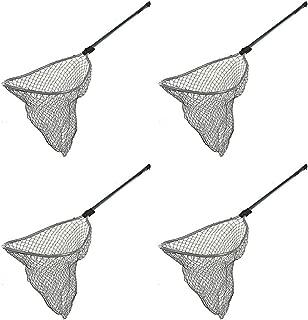 Frabill Pro-Formance Net, 21 x 25-Inch